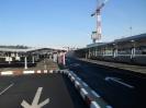 Aeropuerto de Peinador