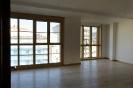 Reforma edificio para oficinas y local comercial en Vigo II